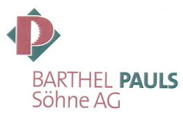 Pallet/Packaging Elements Supplier Aziende - Barthel Pauls Sa