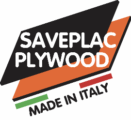Tutte Le Aziende Su Fordaq Online - Nome - SAVEPLAC PLYWOOD SRL