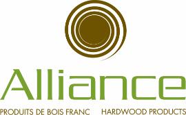 produttori di antine per cucine aziende alliance hardwood products