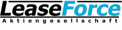 Software Forestazione Aziende - LeaseForce AG