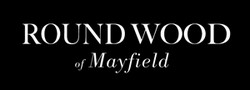 Fabbricanti Di Tapparelle Aziende - Round Wood of Mayfield Ltd