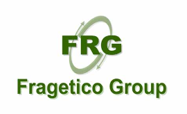 Case In Tronchi Aziende  - SC FRAGETICO GROUP SRL