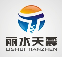- LISHUI TIANZHEN IMPORT & <strong>EXPORT</strong> CO., LTD
