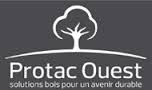 - PROTAC Ouest