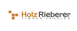 Lumber Commercio All'ingrosso Aziende - Holz Rieberer