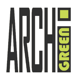 Interior Design Aziende  - Archigreen d.o.o.
