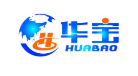 - Linyi Huabao Import and <strong>Export</strong> Co.,Ltd