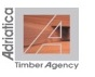 Traders Aziende  - Adriatica timber agency srl