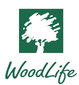 Contractor Forestale E Abbattimento Aziende - ZHENGZHOU WOODLIFE CO., LTD