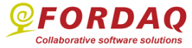 Tutte Le Aziende Su Fordaq Online - Nome - Forestry Software Solutions