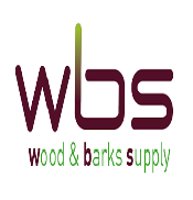 Commerciante Di Legname Aziende - WOOD & BARKS SUPPLY