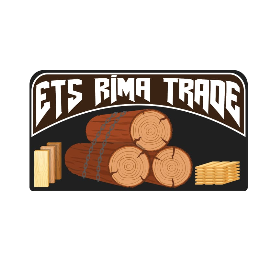 Proprietario Forestale Aziende - ETS RIMA TRADE AND LOGISTICS