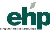 Commerciante Di Legname Aziende - Ehp European-Hardwood Production