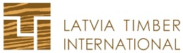 Produttore Di Elementi Torniti Aziende - Latvia timber International