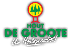 Tavolame - NV HOUT DE GROOTE