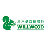 Marketing, Analisi Del Mercato, Studi Aziende - Willwood China Supply Chain SERVICE// Willwood Forest Products