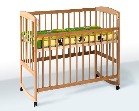 Goydalka mobili per bambini produttori di mobili per - Mobili per bambini ...