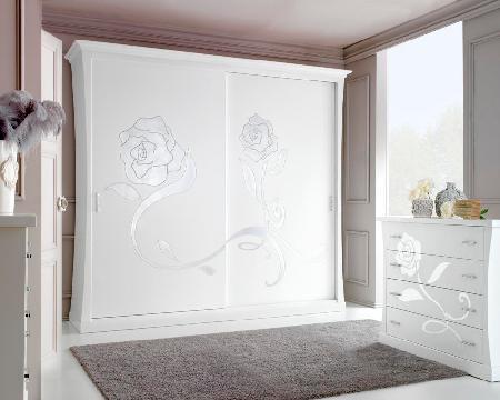 Stunning Mobilificio Europa Bari Gallery - Idee Pratiche e di Design ...