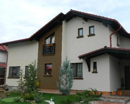 Casaneo construct srl produttori di case in legno for Produttori case in legno italia