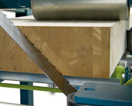 Resch 3 gmbh produttori di macchine per la lavorazione for Progettazione di mobili lavorazione del legno
