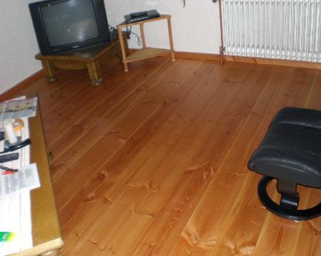 huss holz gmbh co kg piallatrice. Black Bedroom Furniture Sets. Home Design Ideas