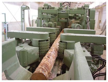 Andr technologies rivenditore distributore di for Progettazione di mobili lavorazione del legno