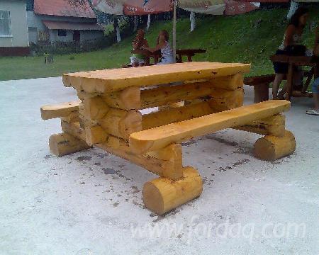 Sc ecotehnic house srl produttori di case in legno for Produttori case in legno italia